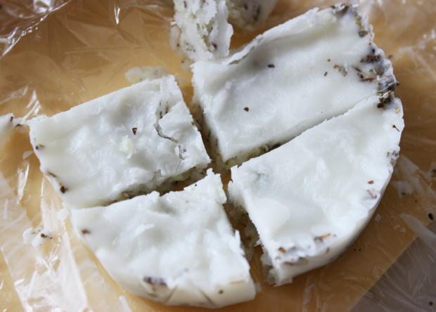 garlic butter 2